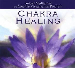 Chakra Healing for Narcolepsy and Chronic Insomnia Relief