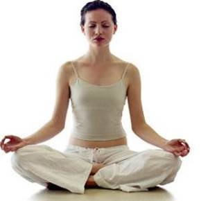 Chakra Healing As Best of All Chronic Constipation Remedies