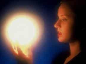 Chakras Vs Energy Oneness