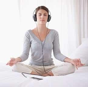 Chakra Meditation: The Myth and The Reality
