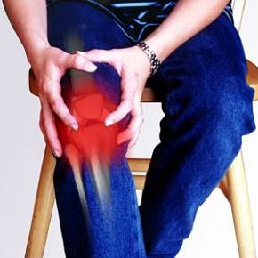 Chakra Healing: Pain Treatment for Body Aches in Human Body