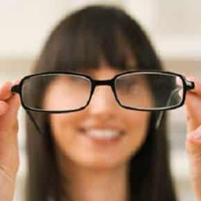 Vision Problems: Lasik Eye Surgery vs Chakra Healing for Myopia