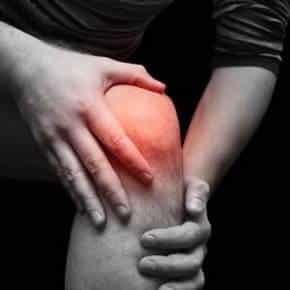 Arthritis Pain Relief: Chakra Healing for Osteoarthritis