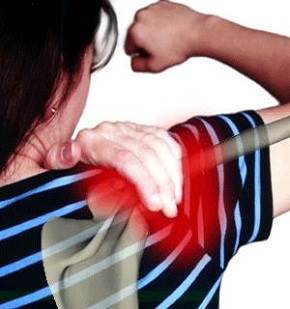 Chakra Healing: Spondylitis, Neck Pain and Shoulder Pain Relief