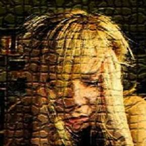 Signs of Depression: Depression Treatment by Chakra Healing