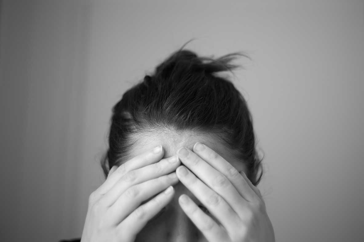 Crown Chakra Diseases Are Same As Third Eye Chakra Diseases