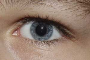 How to Improve Eyesight Instantly Fast by Third Eye and Crown Chakra Meditation in Bangalore
