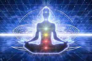 Awakening to Spirit: Guided Meditation for Chakra Cleansing in Bangalore