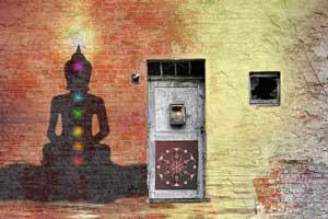 Binaural Beats & Solfeggio Chakra Frequencies Mixed for Music Healing