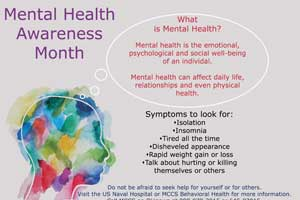 What Is Mind Body Health