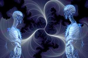 What Is Mind Body Medicine