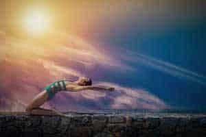 What Is Mind Body Spirit