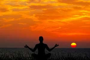 What Is Mind Body Wellness